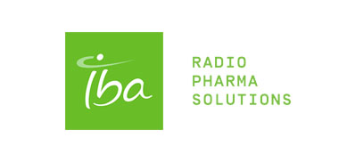 Solution Partners - EDH Nükleer Tıp & Sağlık Hizmetleri