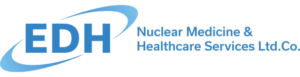 EDH Nükleer Tıp & Sağlık Hizmetleri